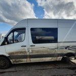 vehicle services glastonbury